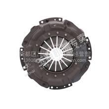 玉柴 330-1600050 离合器盖及压盘组件(DS330)/330-1600050