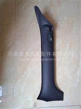 陕汽德龙X5000左立柱内护板 DZ14251612001/DZ14251612001