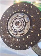 厂家直销陕汽重汽离合器1601130-H0202离合器片1601130-H0202