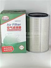 空气滤清器 k3250 陕汽、欧曼/KT3250