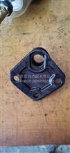 东风天龙平衡杆吊杆支架/2906016-T38H0