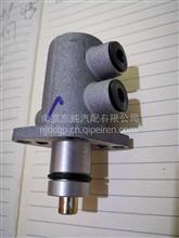 东风变速箱气压调节阀/1701375-C0290
