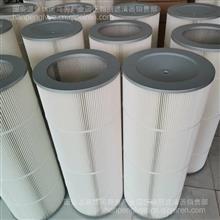 焊烟除尘器滤芯型号焊烟除尘器滤芯规格/滤筒