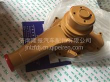 M3001-1307100D玉柴6C6M装载机水泵/M3001-1307100D