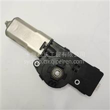 天龙旗舰天窗电机总成5703135-C6100控制器总成/5703135-C6100