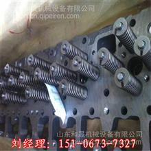福田重卡燃油泵柴滤座205451康明斯后处理泄漏测试套件柴滤座205451