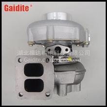 盖迪特沃尔沃 增压器 HE500WG /5329250