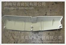 陕汽奥龙左导风罩DZ1600110153/DZ1600110153