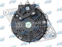 AviH 241C-VPP 28V/45A 朝柴CY4105Q 佩特来发电机/朝柴CY4105Q-7.21.30