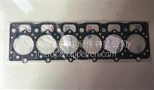 玉柴YC6J245-30发动机气缸盖垫片(气缸垫)/JC100-1003001-C64