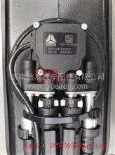 WG1034121037液位传感器济南信发/WG1034121037
