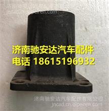 612600012921潍柴WP12涨紧轮支架座/612600012921