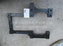 蓄电池箱体支架EST/H4361040310A0