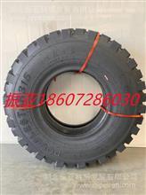 东风军车专用越野轮胎11R18-DS315/3106C-010