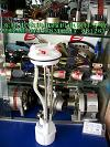 电喷机燃油泵(两插)/1101D5-031/1101D5-031
