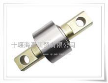 扭力膠芯13噸-460橋/2931ZB-020/2931ZB-020