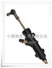離合器總泵1604z61-010/1604z61-010