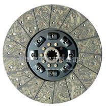 離合器片   145變形片/1601.6B-130