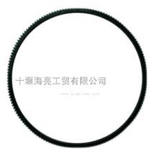 飛輪齒環  6CT/A3907308