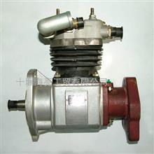 *各種車型:空氣壓縮機  240P/C3415353/C3415353