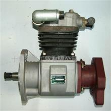 空氣壓縮機  300P/C3970805/C3970805