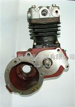 空氣壓縮機  斯太爾水冷/STR293Y-F1/斯太爾水冷/STR293Y-F1