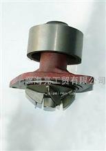 *生產銷售各種車型:水泵總成A3960342/A3960342
