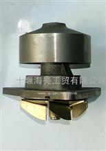 水泵總成(230P/260P)/C3966841/C3966841