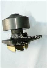 水泵總成(240P)/C3415366/C3415366