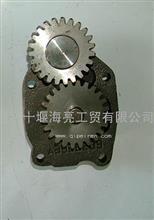 機油泵總成(6BT)/1011N-010-A2/1011N-010-A2