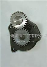 *生產各種車型機油泵(230P)C3966840/C3966840