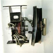 備胎升降器(普通型)/31C-05070/31C-05070
