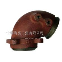 增壓器聯接管 145/12.6B-03015/12.6B-03015