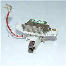 电子电压调节器/FTD2518C