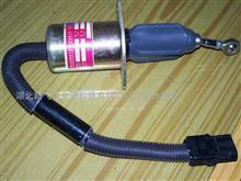 优势供应C3415706 断油电磁阀 电磁式熄火器/C3415706