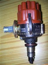 优势供应分电器 bypass/FD632F/FD632F