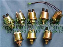 油量传感器总成/3827F82-010/3827F82-010