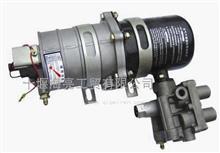空氣干燥器(帶四回路)/3543N49P-001