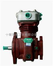 空氣壓縮機EQ145/3509B04-010/3509B04-010