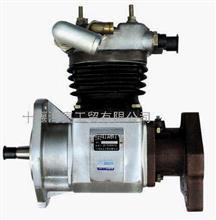 空氣壓縮機230P/C3415475/C3415475
