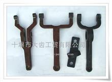 【JS180-1601024-1】原厂供应法士特变速箱T型板/JS180-1601024-1