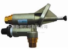 *各種車型:輸油泵1106N1-010/1106N1-010