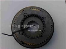【JS150T-1701150】原厂法士特变速箱3/4档同步器/JS150T-1701150