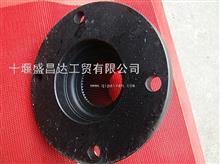 突缘4孔F99902-18 DF00094