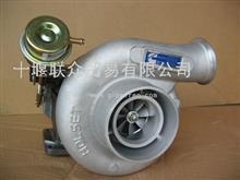 康明斯发动机增压器6BTAA210/A3960478
