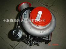 增压器/c4051033