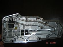 机油滤清器座总成/A3913967