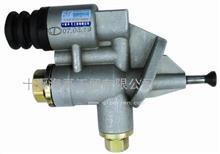 柱塞式輸油泵(大孔230P)/1106M1-010/1106M1-010