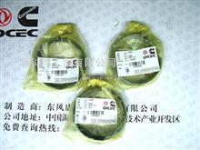 东风康明斯欧Ⅲ系列活塞环/C3971297