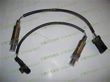 氧传感器/36R36-10010